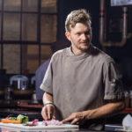 Caviar Cuts SA: Chef Jack Coetzee of Urbanologi